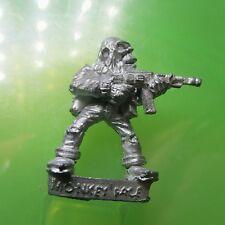 JD3 monkey face perps & muties judge dredd 2000 A.D citadel games workshop i.p.c