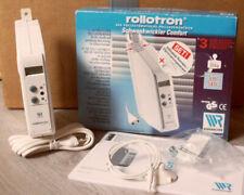 Rademacher Rollotron 9540 NEU !!