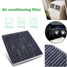 Car Replacement Cabin Air Filter For Toyota Camry/Yaris 2007-2014  2009-2013