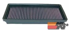 K&N Replacement Air Filter For CHRYSLER CROSSFIRE, 3.2L-V6 2004 33-2290