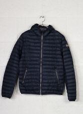 Cappotti e giacche da uomo blu Colmar