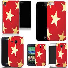 Housses et coques anti-chocs multicolores iPhone 6 en silicone, caoutchouc, gel pour téléphone mobile et assistant personnel (PDA)