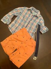 Toddler Boys - Club / Class - 2T Casual Outfit