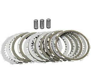 Twin Power TA1810 Replacement Clutch Kit OE Harley Milwaukee Eight M8 17-20