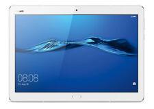 Huawei MediaPad M3 Lite 10 LTE Weiß 32GB 25,6 cm (10,1 Zoll) Tablet NEU OVP