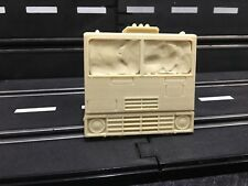 1/32 RESIN Dodge L-1000 COE Cabover Semi Truck Cab