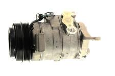 ACDelco GM Original Equipment   A/C Compressor W/ Clutch  15-21671