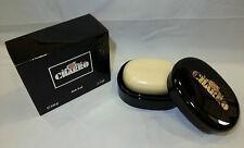 El Charro Uomo For Men Soap Savon Sapone 100gr RARO Vintage