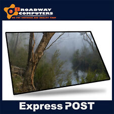 "15.6"" Slim LED Screen 30Pins for HP Probook 650 G1"