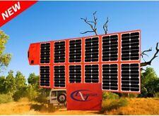 Baintuff Foldable Solar Blanket 180W