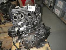 Kawasaki Z 750 ABS ZR750L (2007 - 2011) Motor, Getriebe, Teilespender, 16330 km