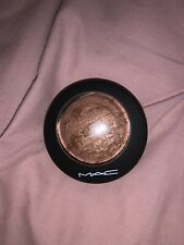 Mac Cheeky bronze- New Without Box