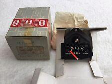 Indicatore livello carburante per Hillman Minx SER V1 BF8112/00