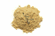 Certified Organic Maca Raw Root Powder 100g-150g - Supreme Quality Superfood