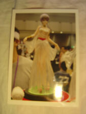 RARE Atelier-Sai WF 2004 Lady in gown1/6 resin model figure kit