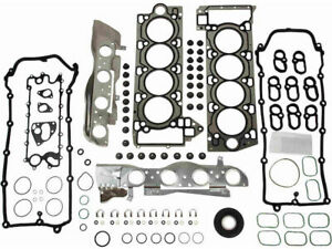 For 2010-2013 Land Rover LR4 Head Gasket Set 66587KF 2011 2012 Head Gasket