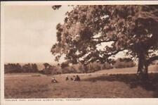 Single Inter-War (1918-39) Collectable English Postcards