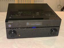 Pioneer VSX-LX52 7 Channel 150 Watt Receiver