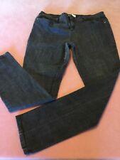 Apostrophe Premium size 16 ladies jeans   15099