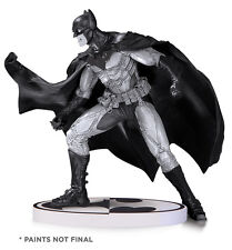 0761941334561 DC Direct Merchandising Batman - Joker by Bermejo (statuetta) Merc