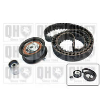 FORD GALAXY 1.9D Timing Belt Kit 95 to 00 Set QH Genuine Top Quality Replacement