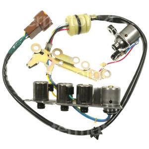 Automatic Transmission Shift Solenoid For 96-99 Infiniti I30 Nissan Altima 2.4L