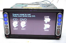 06 07 08 09 10 SCION TC RADIO CD DVD PLAYER NAVIGATION OEM