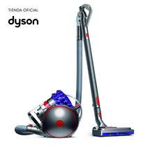 Aspiradora Dyson Cinetic Big Ball Parquet aspirador bola cilindro nuevo
