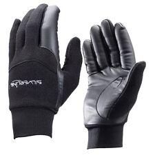 Handschuhe für Kinder   Junior Golf - Herbst - Winter   schützt vor Kälte