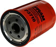 Fuel Filter Fram P3710