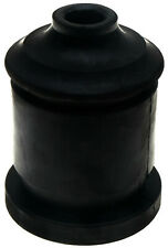 Suspension Control Arm Bushing fits 1998-2002 Lincoln Navigator  ACDELCO PROFESS