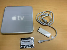 Apple TV (1st Gen) 40GB Media Streamer - w/ CrystalHD  Chip Still Sealed - AS-IS