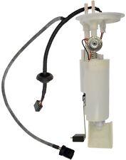 Fuel Pump Module Assembly Dorman 2630351