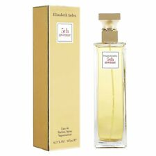 Elizabeth Arden 5th Avenue Scent EDP Spray 125ml Agsbeagle