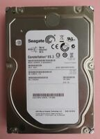 "Seagate Constellation ES.3 4TB 3.5"" SAS 6Gb/s Hard Drive ST4000NM0023 9ZM270-175"