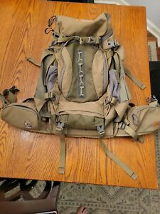 alps outdoorz backpack