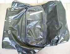 3151-6002020 G/TELONE, Copertura UAZ 469 Verde Scuro Plastica