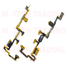 ORIGINAL FOR IPAD 2 INNER ON OFF POWER VOLUME FLEX CABLE( WIFI + 3G VERSION)