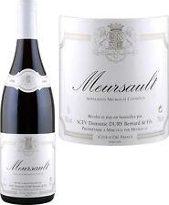 Meursault Rouge 1996