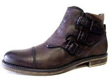 Bugatti Stiefeletten & Boots für Herren