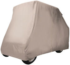 "54"" Golf Cart Storage Cover -EZGO - Club Car -Yamaha"