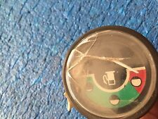 JOHN DEERE 935 fuel gauge fuel meter gas gauge gage  parts or repair working