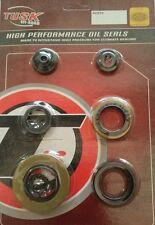 Tusk Engine Oil Seal Kit 03-04 RM250