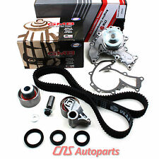 ISUZU 3.2 RODEO TROOPER TIMING KIT WATER PUMP SEAL 6VD1