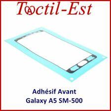 Pièces adhésifs Pour Samsung Galaxy A5 pour téléphone mobile