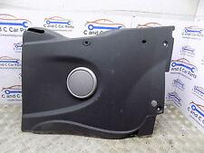 Mini R52 Cooper Conv R52 cubierta de ajuste del panel trasero derecho trimestre 6968582 5A5C