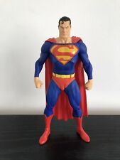 DC Direct Alex Ross Superman Figure Justice League America JLA Series 1
