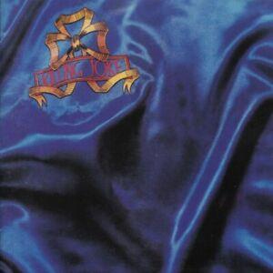 KILLING JOKE - REVELATIONS 2005 UK CD * NEW & SEALED *