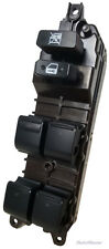 NEW for 2006-2011 Lexus GS350 Electric Power Window Master Switch
