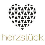 herzstueck-for-me